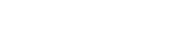 Al Tamimi
